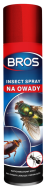 Insect Spray 300ml