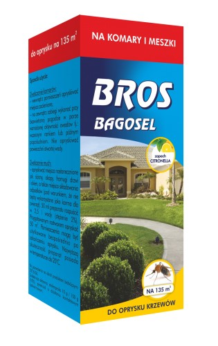 BROS BAGOSEL 50ML - 26.11.13.PNG