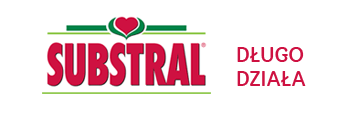 SUBSTRAL/Evergreen Garden Care Poland